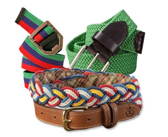 boldBelts