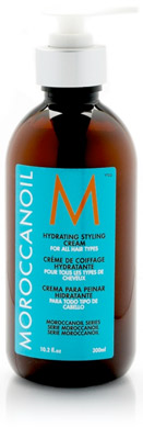 MoroccanOil Hydrating Cream