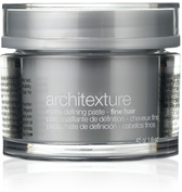 L'Oreal Architexture Cream Based Pomade