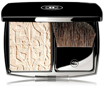 CHANEL Luminere Sculptee