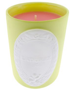 Caprice Rose Candle