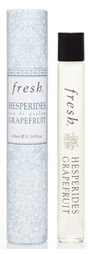 Fresh Hesperides Grapefruit Rollerball