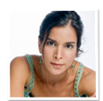 Patricia Velazquez