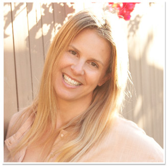 Karen Kimmel, Founder of Kimmel Kids &amp; Crafting Community