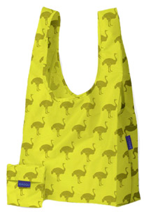 baggu Tote Bag