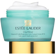 Estée Lauder DayWear Advanced Multi-Protection Anti-Oxidant Creme