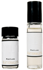 National 6/7 by OLO Fragrances