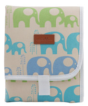 Giggle Organic Cotton Changing Pad