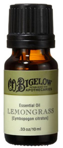 Bigelow Essential Oils