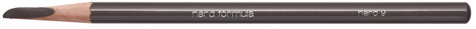 Shu Uemura Eyebrow Pencil