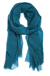 Armand Diradourian Cashmere Scarf