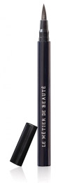 Le Metier de Beaute Precision liquid eye liner