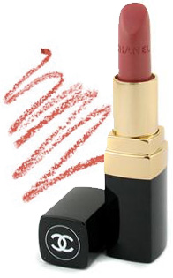 Rouge Coco Hydrating Lipstick
