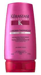 Keratase Chroma Thermique Soothing Milk