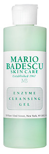 Mario Badescu Enzyme Cleansing Gel