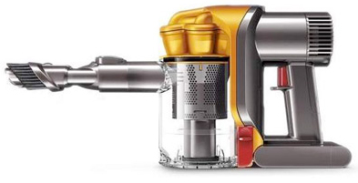 Dyson DC34 Handheld Vacuum