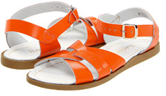 Saltwater Sandals