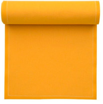 Mydrap Napkins on a roll