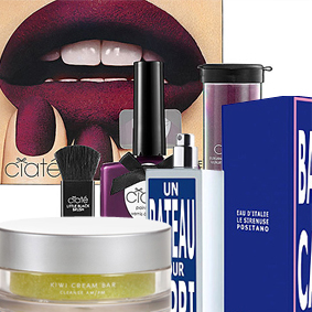 The Best Gifts For The Beauty Obsessed