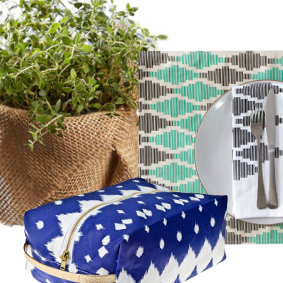 The Best Eco-Conscious Gifts