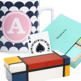 The Best Gifts For Perplexing Types