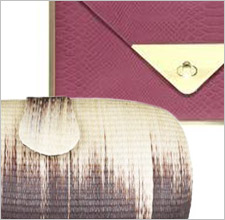 Everyone Needs... A Great Clutch