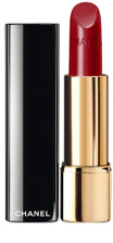 Chanel Rouge Allure Lipstick