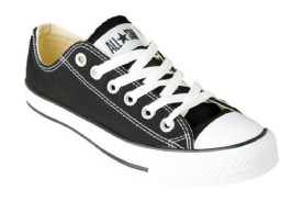 Converse Low Top Sneakers