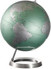 Mint Globe