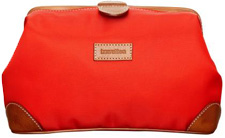 Travelteq Wash Bag