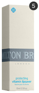Molton Brown Lip Saver