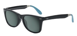 Toms Winward Polarized Sunglasses