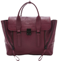 3.1 Phillip Lim Pashli Satchel