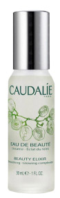 Caudalie Beauty Elixir Spray