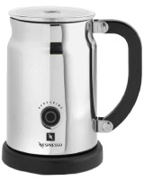 Nespresso Aeroccino Milk Frother
