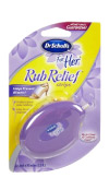 Dr. Scholl's 'Rub Relief' stick
