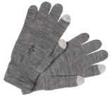 Smartwool Liner/Glove