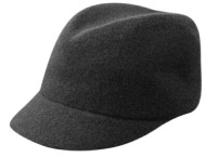 Kangol Colette Hat