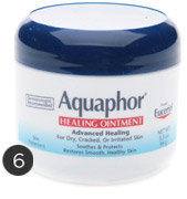 Aquaphor Original Ointment