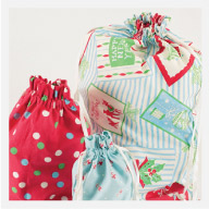 Re-gift Gift Bags