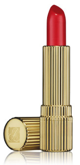 Estee Lauder All Day Lipstick